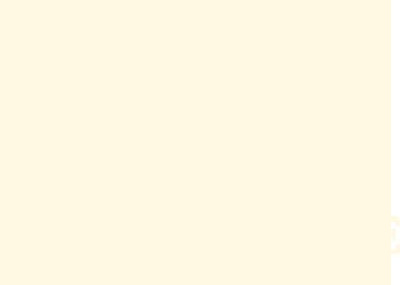 Brooke House